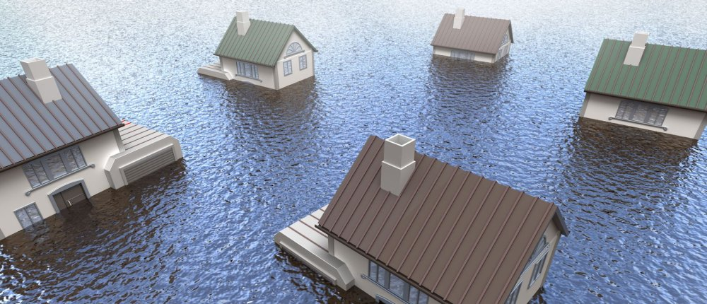 Flood Certifications